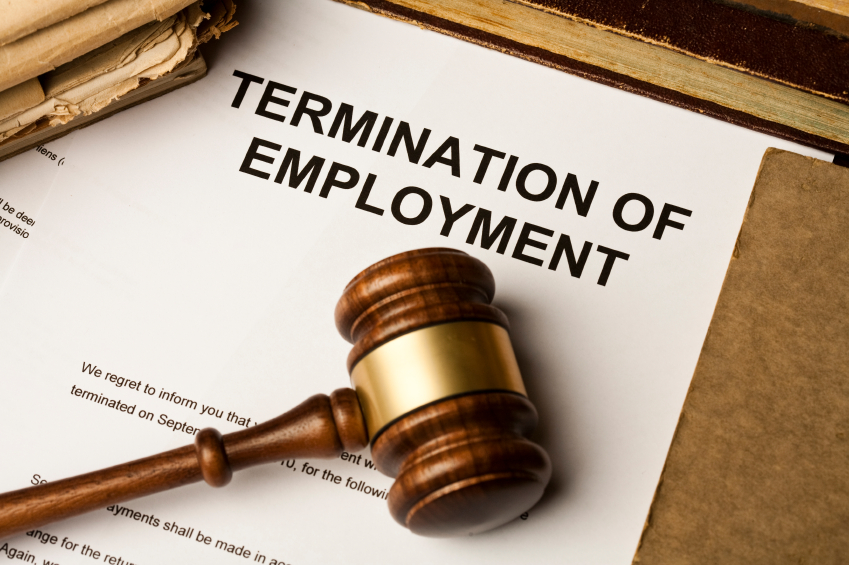 Temporary Layoffs and COVID-19